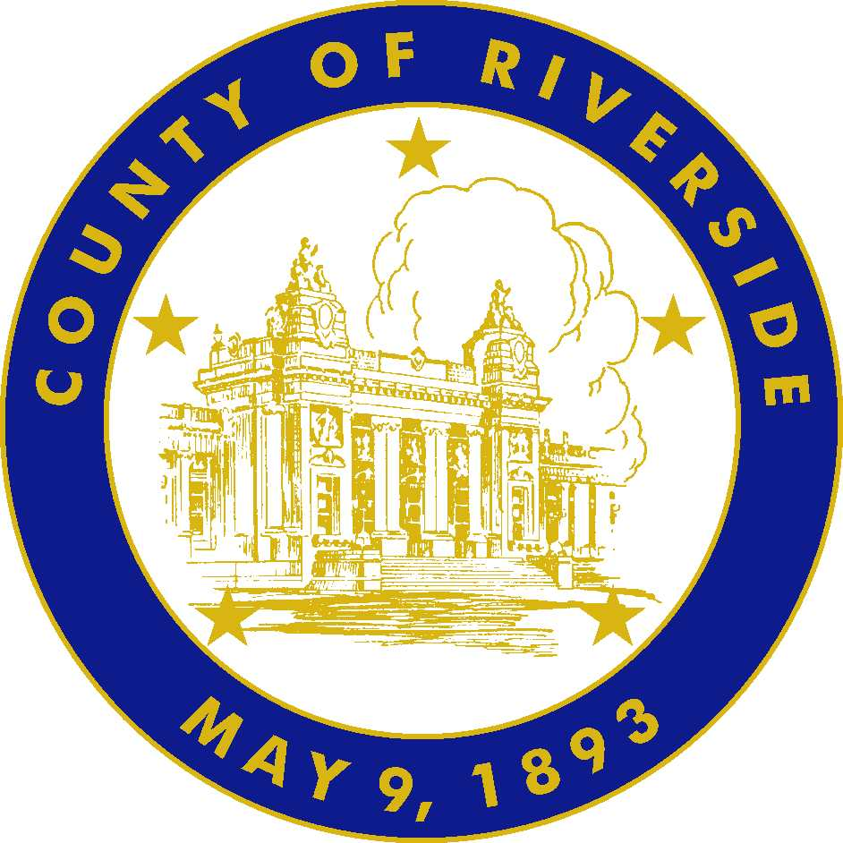 Property Ownership Search Riverside County Ca